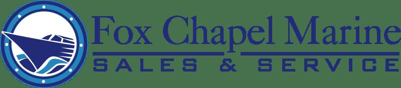 Fox Chapel Marine - Pittsburgh's Premiere Boating Facility