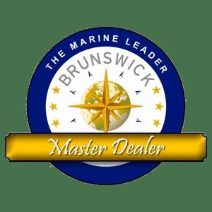 Brunswick Master Dealer