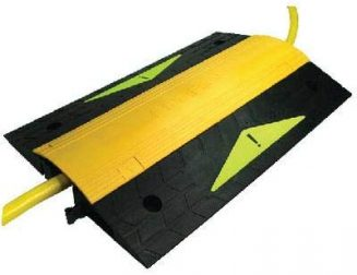 Furrion Portable Cable Ramp