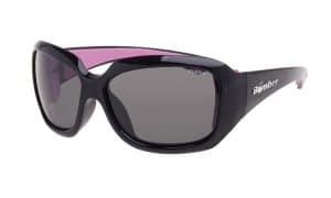 Pink Bomber sunglasses