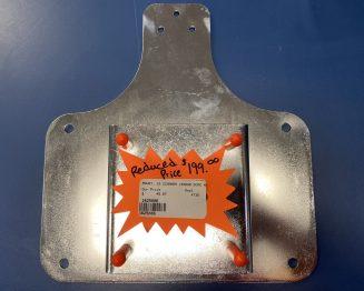 Radar dome scaled e1584459557996