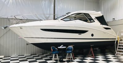 U33020 2020SeaRay350Coupe  1