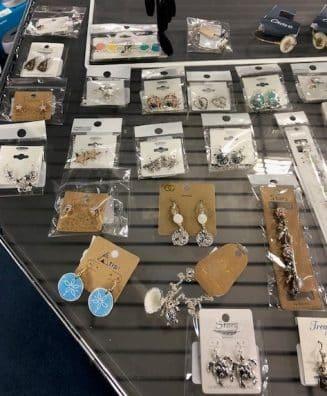 Jewelry2.5.215